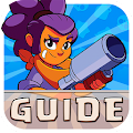 House of Brawlers - The Brawlers Guide APK for Bluestacks