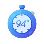 94 Seconds - Categories Game Icon