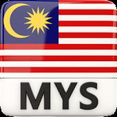 Download Malaysia News APK to PC