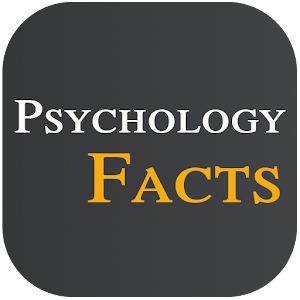 Amazing Psychology Facts For PC / Windows 7/8/10 / Mac – Free Download