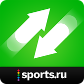 Download Трансферы+ Sports.ru APK for Laptop