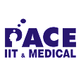 PACE IIT & MEDICAL - Panacea APK Version 1.1.24