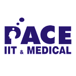 PACE IIT & MEDICAL - Panacea APK Image