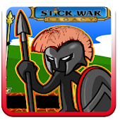Free Tips For Stick War: Legacy New 2017 APK for Windows 8