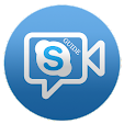 Skype Video file APK for Gaming PC/PS3/PS4 Smart TV