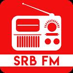 Radio Uzivo Srbija: Slusajte radio stanice Srbije 1.2.1