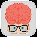 Brain Games APK for Bluestacks