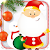 Santa Claus Virtual Talking and Dancer file APK Free for PC, smart TV Download