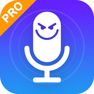 Voice Changer - Funny sound effects For PC / Windows 7/8/10 / Mac – Free Download