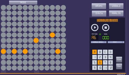 Dubstep Producer - screenshot