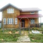 Продается дом 110м² научастке 9соток, Кузнецовское подворье