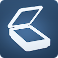 Tiny Scanner Pro: PDF Doc Scan