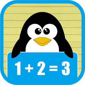 Quick Calculation for PC-Windows 7,8,10 and Mac
