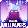 FortCommunity Wallpapers of Battle Royale APK