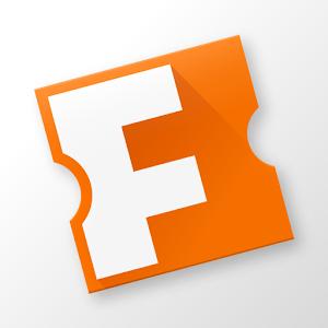 Fandango Movie Tickets & Times Online PC (Windows / MAC)