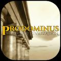 Game Prodominus: Civilization Cards APK for Kindle
