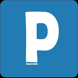 Free Panrada Radio Music For PC / Windows 7/8/10 / Mac – Free Download