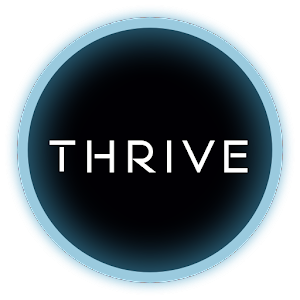 THRIVE For PC (Windows & MAC)