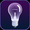 App UV Light Simulation apk for kindle fire