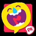 PlayKids Talk - Safe Chat App APK for Bluestacks