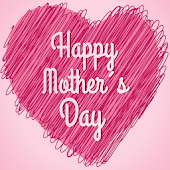 Mothers Day Tribute APK for Ubuntu