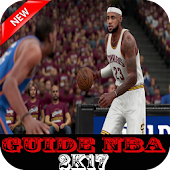 App Guide For NBA 2K17 Mobile APK for Windows Phone