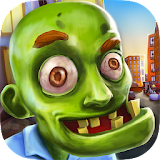 Zombie The Game apk direct download