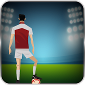 Game Ultimate Football-Free APK for Kindle
