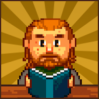 Knights of Pen & Paper 2 For PC (Windows And Mac)