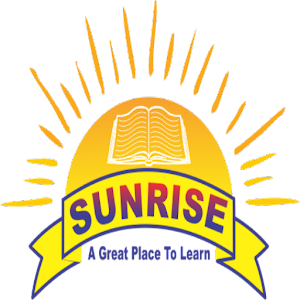 Download Sunrise Education Society For PC Windows and Mac