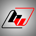 BodyVision PT APK for Kindle Fire