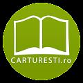 Carturesti - Carti, Muzica