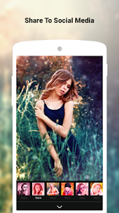 App Selfie Camera Expert APK for Windows Phone