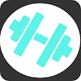 bodybuilding Program APK Version 0.1