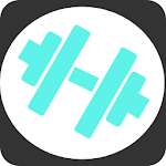 bodybuilding Program APK Image