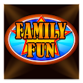 Game Family Fun Quiz APK for Kindle