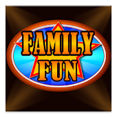 Download Family Fun Quiz APK to PC