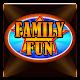 Family Fun Quiz