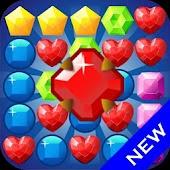 Game Gemmy Lands Crystal APK for Windows Phone