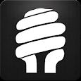 TeslaLED Flashlight