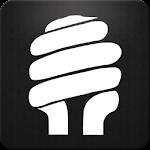 TeslaLED Flashlight Icon
