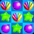 Free Cookie Charm Journey APK for Windows 8