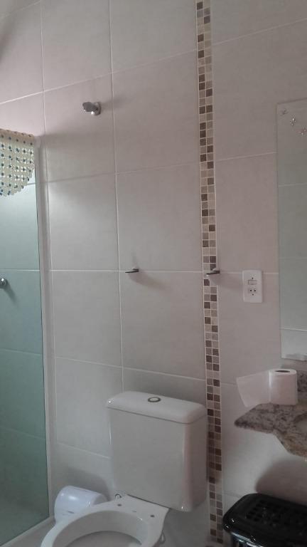 [Casa residencial para venda e locação, Condomínio Villagio Capriccio, Louveira.]