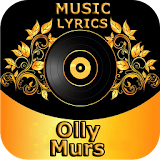 Olly Murs All Songs.Lyrics Apk Download Free for PC, smart TV