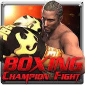 Download Boxing Champion Fight APK for Laptop