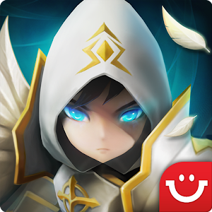 Summoners War Released on Android - PC / Windows & MAC