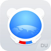 Download DU Browser—Browse fast & fun APK on PC