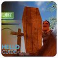 Tips Hello Neighbor Guide APK for Bluestacks