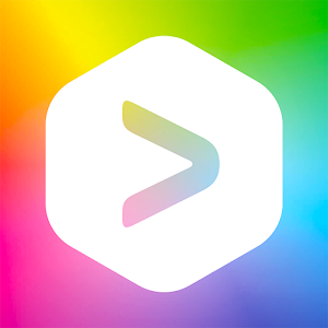 DancePicker For PC / Windows 7/8/10 / Mac – Free Download