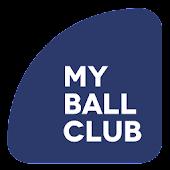 My Ballclub